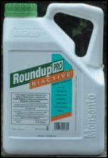 Roundup pro biactive