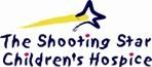 The Shooting Star Childrens Hospice