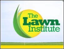 The US Lawn Institute