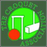 Croquet Association