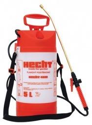 Hand Pressure Sprayer Hecht 4500