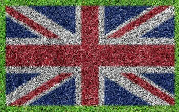 Grassclippings - The Great British Lawn