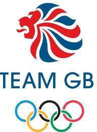Grassclippings - Team GB