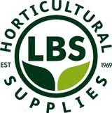 Grassclippings - LBS Horticultural Supplies
