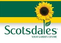 Grassclipings - Scotsdales Garden Centre