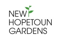 Grassclippings - New Hopetoun Gardens
