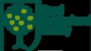 Grassclippings - RHS Wisley