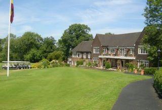 Weed Free - Wimbledon Park Golf Club