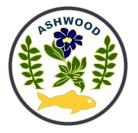 Grassclippings - Ashwood Nurseries