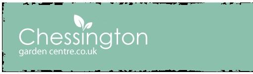 Grassclippings - Chessington Garden Centre