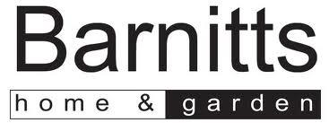 Grassclippings - Barnitts