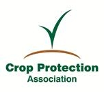Weed Free - Crop Protection Association