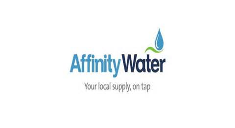 Grassclippings - Affinity Water