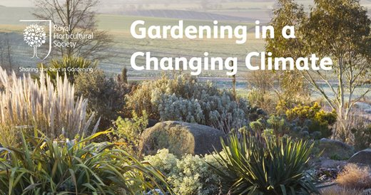 RHS Climate Change Report 2017