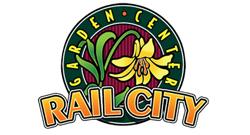 Grass Clippings - Rail City Garden Centre Nevada
