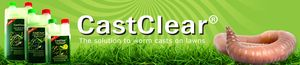 CastClear Banner