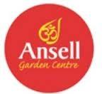 Grassclippings - Ansell Garden Centre