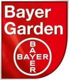 Bayer Garden Products