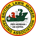 British Lawn Mower Racing Association