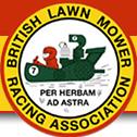 British Lawn Mower Racing Association