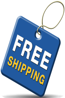 Grassclippings - Lawn Shop Free Shipping