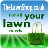 Grassclipings - Lawn Shop