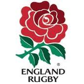 England Rugby - RFU
