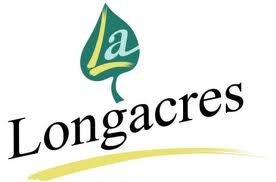 Longacres Garden Centre Bagshot