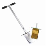 Grassclippings - Lawn Tools