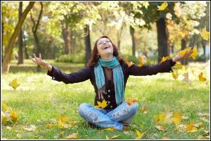 Autumn Lawn Care Tasks