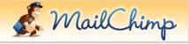 MailChimp Newsletter Image