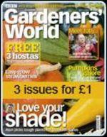 Gardeners_world_magazine