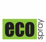 Eco Spray Logo