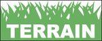 Terrain_aeration_soil_decompaction
