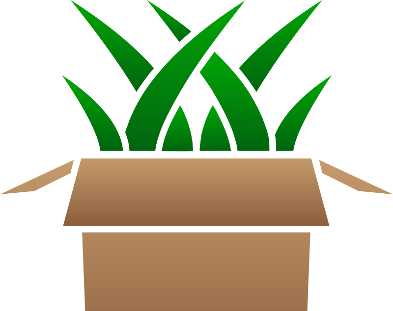 Lawn_in_a_box_logo