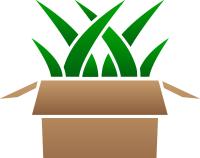 Lawn_in_a_box_logo