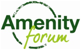 Weed Free - Amenity Forum Events