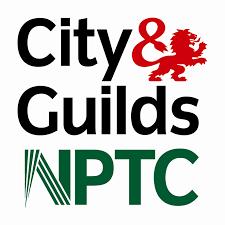 NPTC_City_Guilds_Training