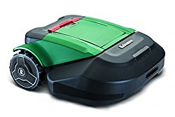 Robomow_rs615_automatic_lawnmower
