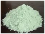 Sulphate of Iron - Soluble Iron