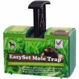 EasySet Mole Trap