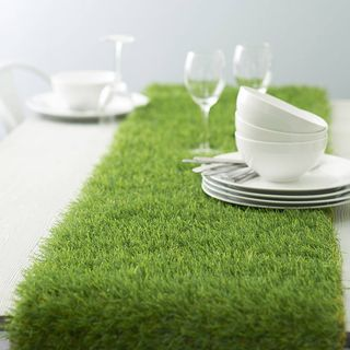 Grassclippings - Artificial Grass