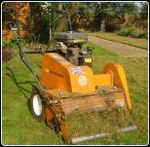 Autumn_lawn_renovation