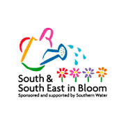 Grass Clippings - South & South East in Bloom