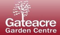 Grassclippings - Gateacre Garden Centre