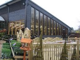 Grassclippings - Bickerdikes Garden Centre