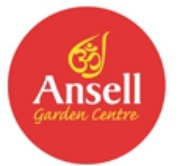 Grassclippings - Ansell Garden Centre
