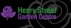Henry Street Garden Centre - CastClear Stockist