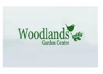 Grassclippings - Woodlands Garden Centre