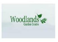 Grassclippings - Woodlands Garden Centre